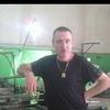 Славик, 42, г.Александровка