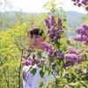 Виктория, 53, г.Находка (Приморский край)