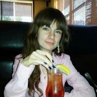 Катерина, 26 лет, Весы, Луганск