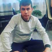 Хуснниддин Алимов 36 Иркутск