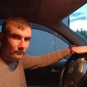 Максим, 32, г.Вороново