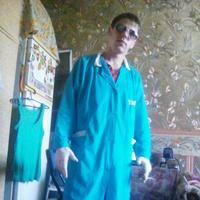 Денис, 30 лет, Телец, Ярославль
