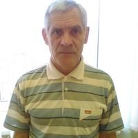 юрий, 70 лет, Скорпион, Санкт-Петербург