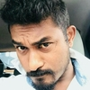 Iresh, 33, Colombo