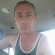 Сергей Сныткин 43 Шелаболиха