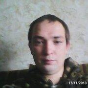 Алексей 30 лет (Рак) Ленинское