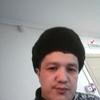 Аслан, 29, г.Кокшетау
