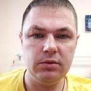 Semenov Vladimir 36 Саратов
