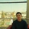 Малик, 25, г.Шымкент (Чимкент)