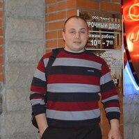 Николай, 43 года, Стрелец, Санкт-Петербург
