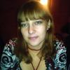 Svetlana, 28, г.Бакалы