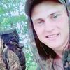 Алексей, 22, г.Витебск
