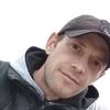 павел, 34, г.Пушкино