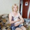 Лилия, 51, г.Владимир
