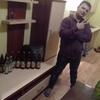 robcik, 20, г.Вильнюс