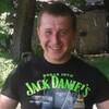 Богдан, 32, г.Бершадь