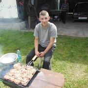 Саша 30 Тяжинский