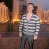 Руслан, 33, г.Волжск