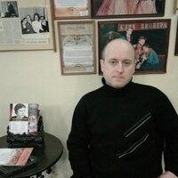 Денис, 22 года, Рыбы, Санкт-Петербург