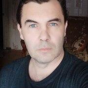 Евгений 42 Нижний Новгород