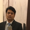 manav, 40, Ahmedabad