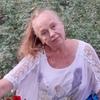 Валентина, 65, г.Сургут