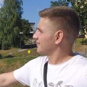 Виктор 23 Киев