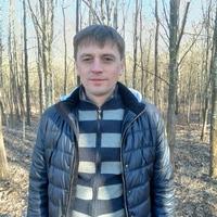 игорь, 40 лет, Рыбы, Минск