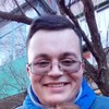 Влад, 23, г.Славянск