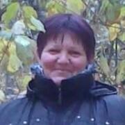 Наталья, 54 года, Дева