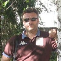 Andrew, 48 лет, Водолей, Вологда