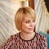 Татьяна, 50, г.Иваново