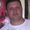 Алекс, 45, г.Иваново