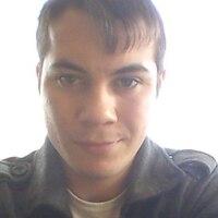 артур, 31 год, Дева, Ульяновск
