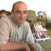 norair, 48, г.Батуми