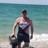 Олег, 42, г.Армянск