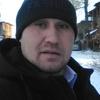 Макс, 31, г.Ангарск