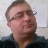 Радж, 41, г.Иваново