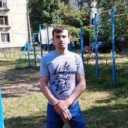 Физули 33 Санкт-Петербург