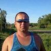 Доменик, 40, г.Самара