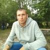 Дмитрий, 35, г.Чебоксары