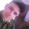 Саша, 19, г.Минск