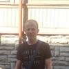 Вадім Смаглій, 32, г.Прага