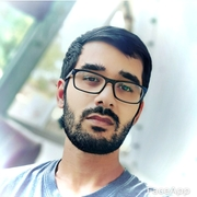 Amir 22 Махачкала