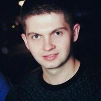 Евгений, 27 лет, Водолей, Минск