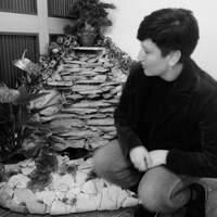 Аленка, 43 года, Рак, Тольятти