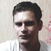 Dima, 30, Neftekumsk