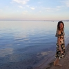 Karina, 35, г.Рига