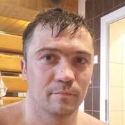 Gurman 30 Воронеж