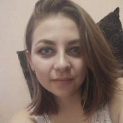 Дарья 20 лет (Близнецы) Брест